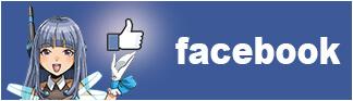田中電気facebook