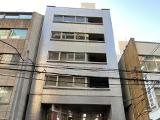 西日本支店