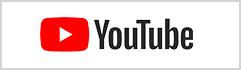 田中電気youtube
