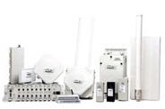 5GHz帯無線アクセスシステム