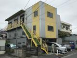 江戸川事務所