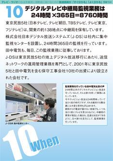 田中電気「放送技術事業部」のご紹介10