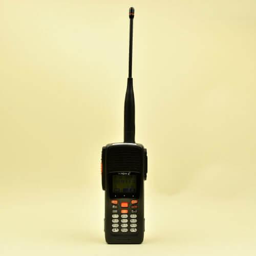 移動無線センター EK-6175A